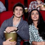 Online movies- Best way to get entertained