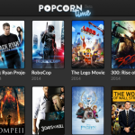 Popcorn-time-730×4101