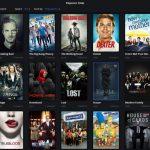 popcorn-time-screen-01