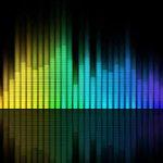 internet radio free music