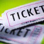 ticket6