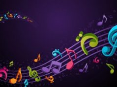 The best free MP3 download site that you never heard off
