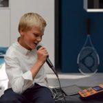 karaoke machines for kids at home