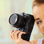 Why to Chose Beckon Media for Photography and Videography
