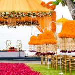 FNP Gardens venues in Delhi NCR