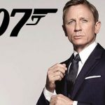 bond-25-scott-z-burns-script-release-date-change-new-james-bond-daniel-craig-1089909