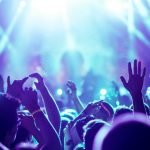 Attending Music Festival What Are The Advantages - Know Here!