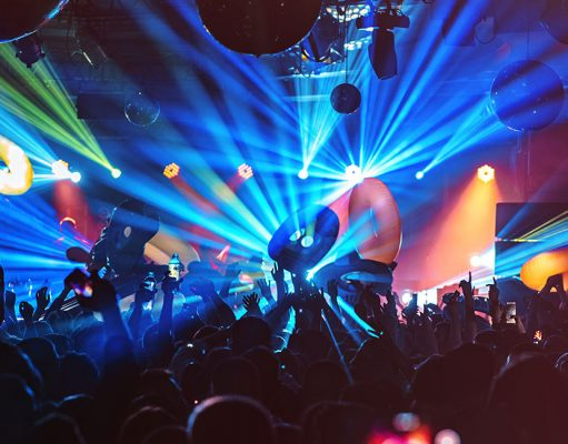 Explore Your Enjoyment Options in Toronto Clubs and More
