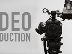 video production and live streaming company