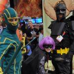 cosplay fun