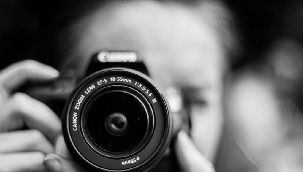 Roving Photography