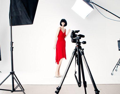 Rent a Photography Studio Hassle-Free In Australia
