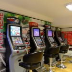 more profitable with online games