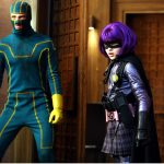 Know About Superhero Movies 2