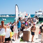 Sea Party Ibiza