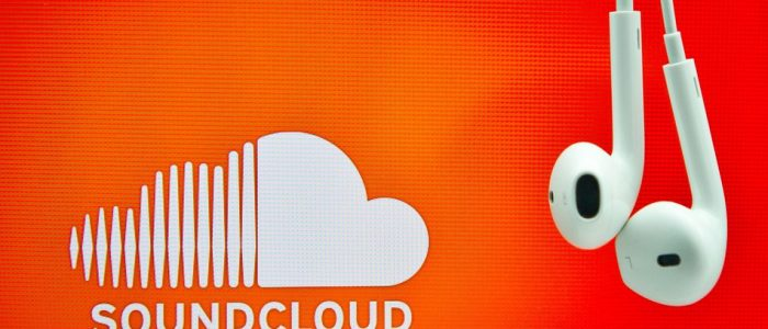 Tips to Grow Your Sound Cloud music Channel