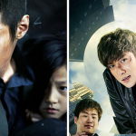 Top 5 south action movies on VIU that give you an adrenaline rush