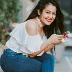 Neha Kakkar Party Songs to Download for a House Party