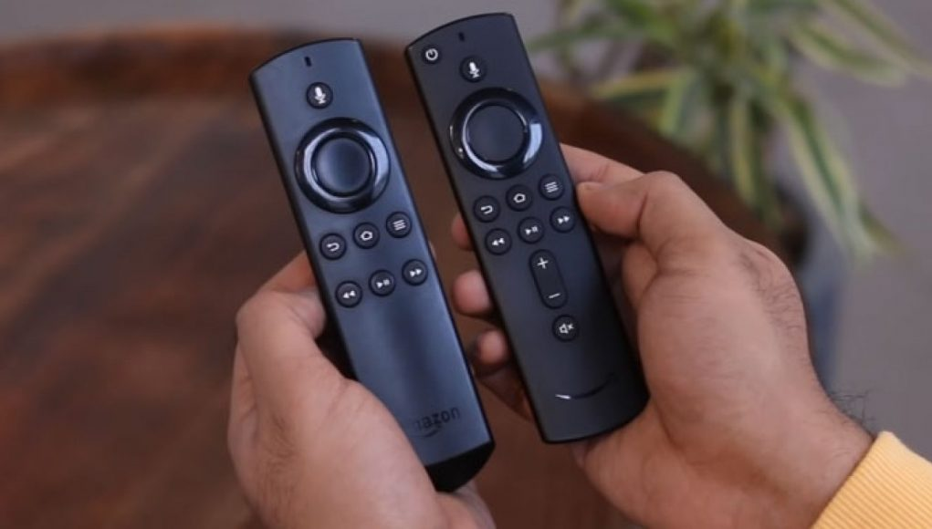 Fire Stick Tips and Tricks